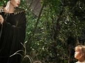 "Vivienne, hija Brad Pitt Angelina Jolie, debuta cine ""Maléfica"""