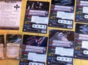 Crear Escuadrón X-Wing