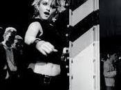Llegan brits: Kevin Cummins Borges Madonna Morrisey