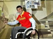 Chano: salí casa para torear volví silla ruedas»