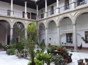 Monasterio Clemente, Toledo