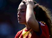 Mundial Femenino Sub-17: España pierde ante Japón