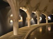 Palais Glace