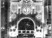 Madrid, enero 1914