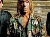 Fallece Scott Asheton, baterista Stooges