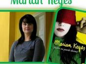 Helen puede dormir (Marian Keyes)