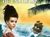 "novela asalto cartagena indias"", nuestra compi elena bargues, sido publicada bajo sello editorial ""popum books""!"