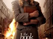 book thief.