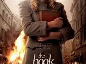 book thief.
