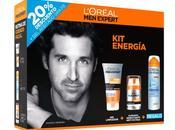 Energía L'Oréal Expert