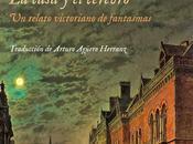 Casa Cerebro (Edward Bulwer-Lytton)