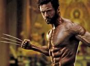 X-Men Apocalypse está ambientada