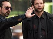 James Mangold rodará secuela 'Lobezno Inmortal' después 'X-Men: Apocalypse'