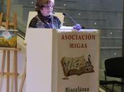 4to. Grito Mujer 2014 Badajoz, España