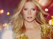 Gwyneth Paltrow vuelve musa maquilladores Factor