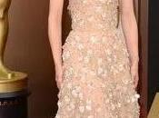 Oscars 2014: alfombra roja