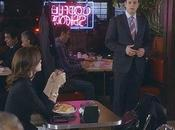 "Crítica 5x14 Words"" Good Wife: Elevators Fates"