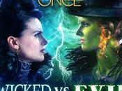 """Crítica 3x13 """"Witch Hunt"""" Once Upon Time"""