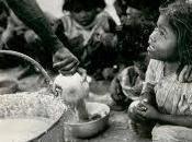 opinion: …peor discriminacion, pobreza