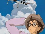 levanta viento' Hayao Miyazaki llega cines españoles abril