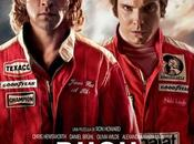 """Rush"" (Ron Howard, 2013)"