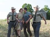 Algún Lugar (Ain't Them Bodies Saints), Estados Unidos 2013