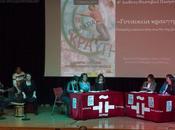 Grito Mujer 2014 Atenas, Grecia escuchó fuerte claro