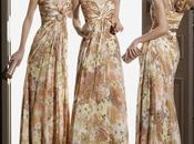 Vestidos fiesta 2014