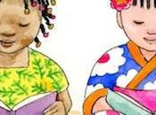 Leyendo Boolino: Leer entusiasmo