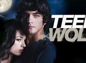 Teen Wolf 3x24 Divine Move ADELANTO