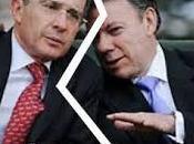 Santos Uribe, amigos
