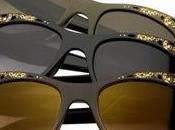 LOEWE, nueva gafa icónica barroco