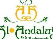 Asador Andalus