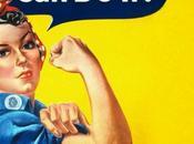 Igualdad mujer,
