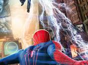 "Ahora castellano, trailer final ""the amazing spider-man: poder electro"""