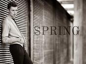 Zara Spring Wish List
