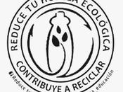 """Taller """"Las Nueva Esparta: desafíos comunicacionales sociedad sustentable"""""""