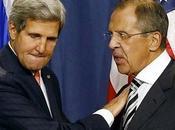Preacuerdo Kerry-Lavrov para reforma constitucional Ucrania
