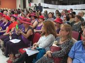 Grito Mujer 2014 Juan, Puerto Rico