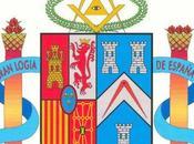 DOCUMENTOS PARA HISTORIA MASONICA ASTURIAS nueva Constitución GLE?