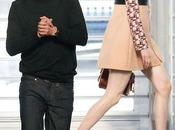 Nicolas Ghesquière debuta como director creativo Louis Vuitton