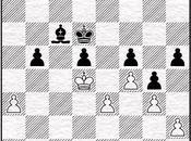 Problemas ajedrez: Baxter
