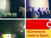 Vinopremier.com, gran ejemplo eCommerce made Spain