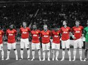 Manchester United vence pero convence