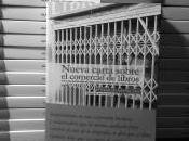 """""""Nueva carta sobre comercio libros"""" VV.AA. Playa Ákaba 2014"""