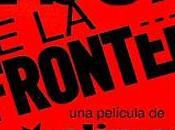 "Documental frontera"" Oliver Stone"