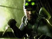 tenemos director para 'Splinter Cell'