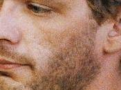 """Jeffrey Dahmer, Carnicero Milwaukee""""."""