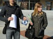 116.000 firmas reclaman desfribiladores instalaciones deportivas Euskadi