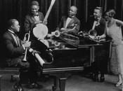 Odisea Louis Armstrong Five Seven